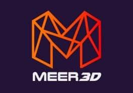 Meer 3D Printers