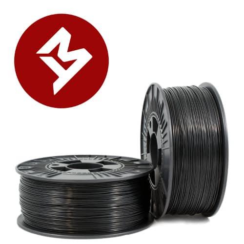 MTB3D-filamenten-Zwart kopen