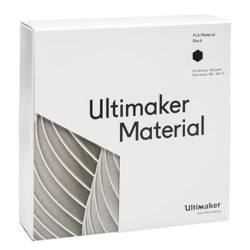 Ultimaker PLA filament kopen