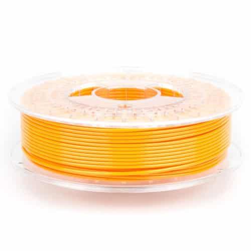 colorfabb-nGen-oranje kopen