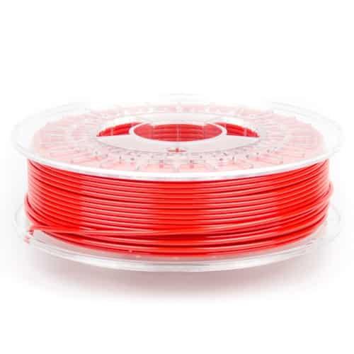 colorfabb-nGen-rood kopen