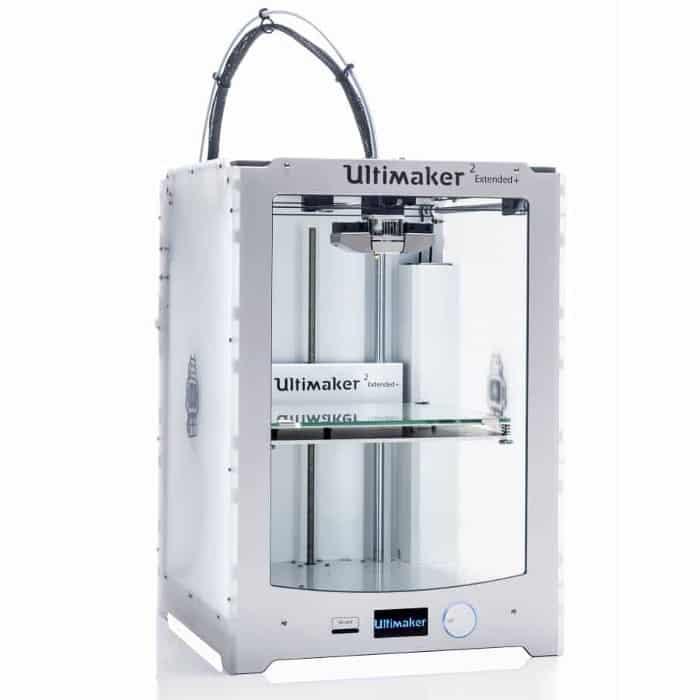 ultimaker-2-extended-kopen