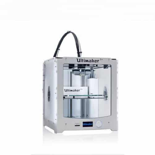 ultimaker 2 plus kopen