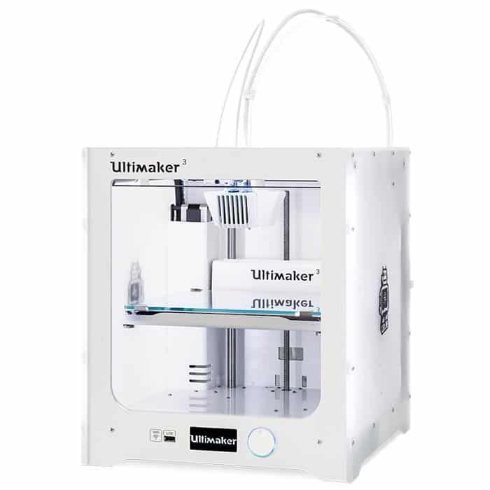 ultimaker-3-3d-printer