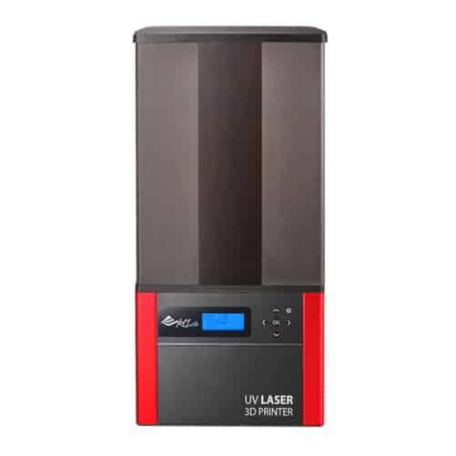 XYZ da Vinci Nobel 1.0A SLA printer kopen
