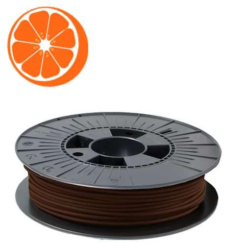 Copperfill-filament kopen