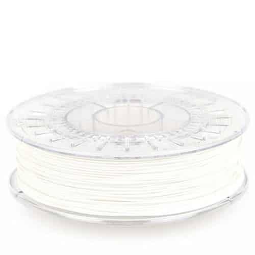 Colorfabb pla pha filament