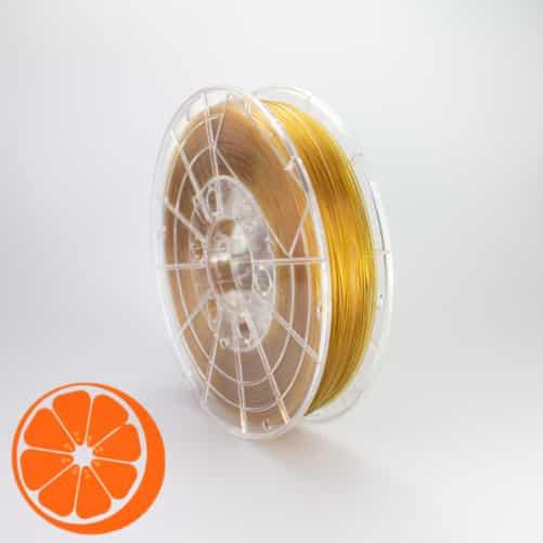 HotOrange3D-PVA kopen