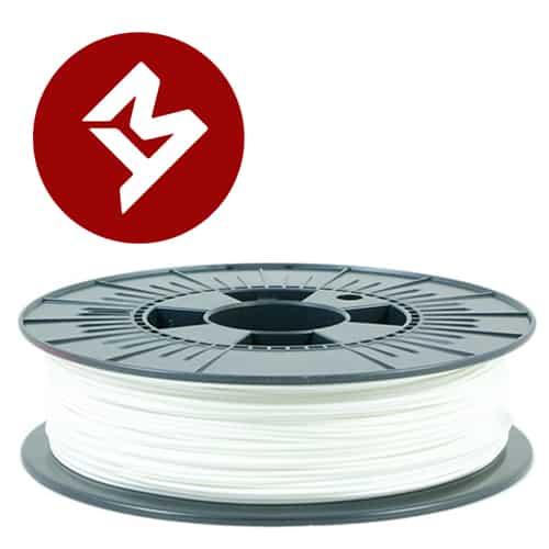 MTB3D nylon filament