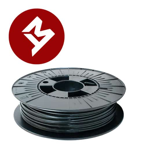MTB3D PLA thermochroom 3d filament