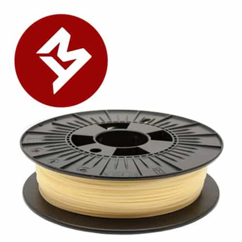 MTB3D pva filament