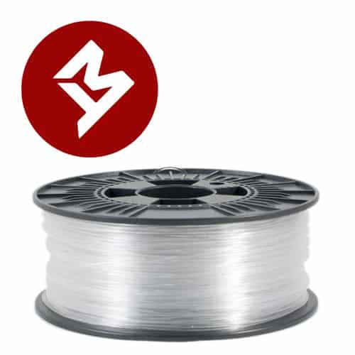 MTB3D polycarbonaat filament