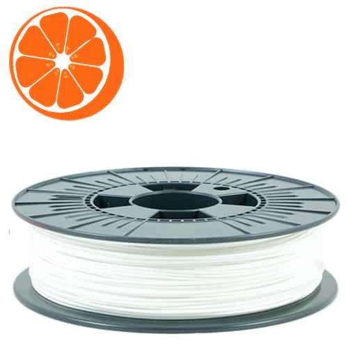 nylon filament kopen