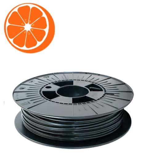 HotOrange3D-PLA-thermo kopen