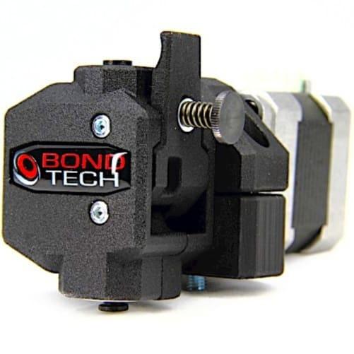 Ultimaker QR2 Bondtech Extruder