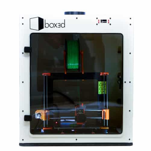 Box3d-500-enclosure-prusa