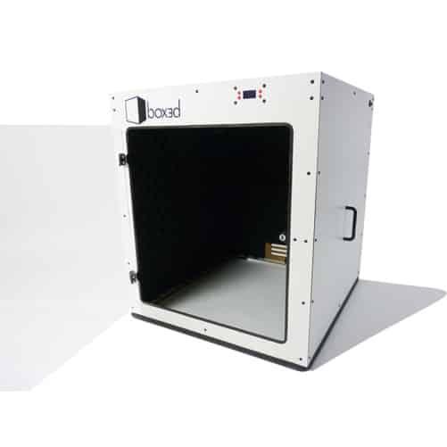 box3d-3dprinter-enclosure-easy-acces