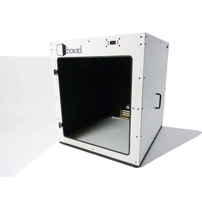 box3d-3dprinter-enclosure-easy-acces