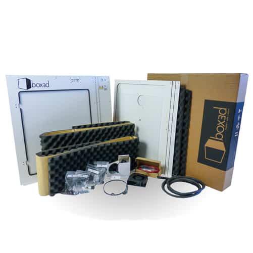 box3d-500-3dprinter-enclosure-kit