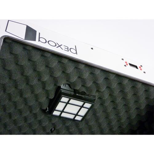 box3d-500-hepa-filter-mounted