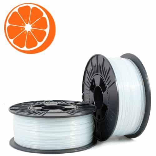 PET-filament-hot-orange-3d
