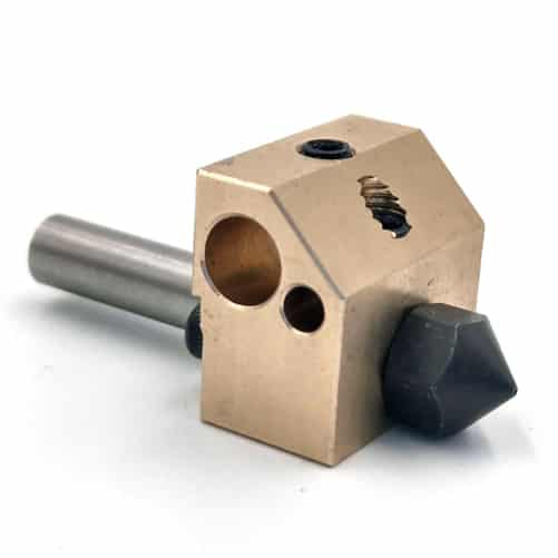 CreatBot Hot-End Martensite steel (420°C) kopen