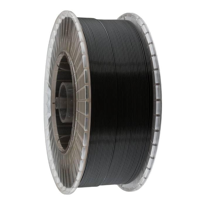 HotOrange3D zwart 3kg kopen