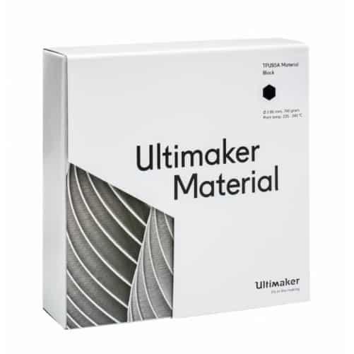 Ultimaker TPU filament kopen