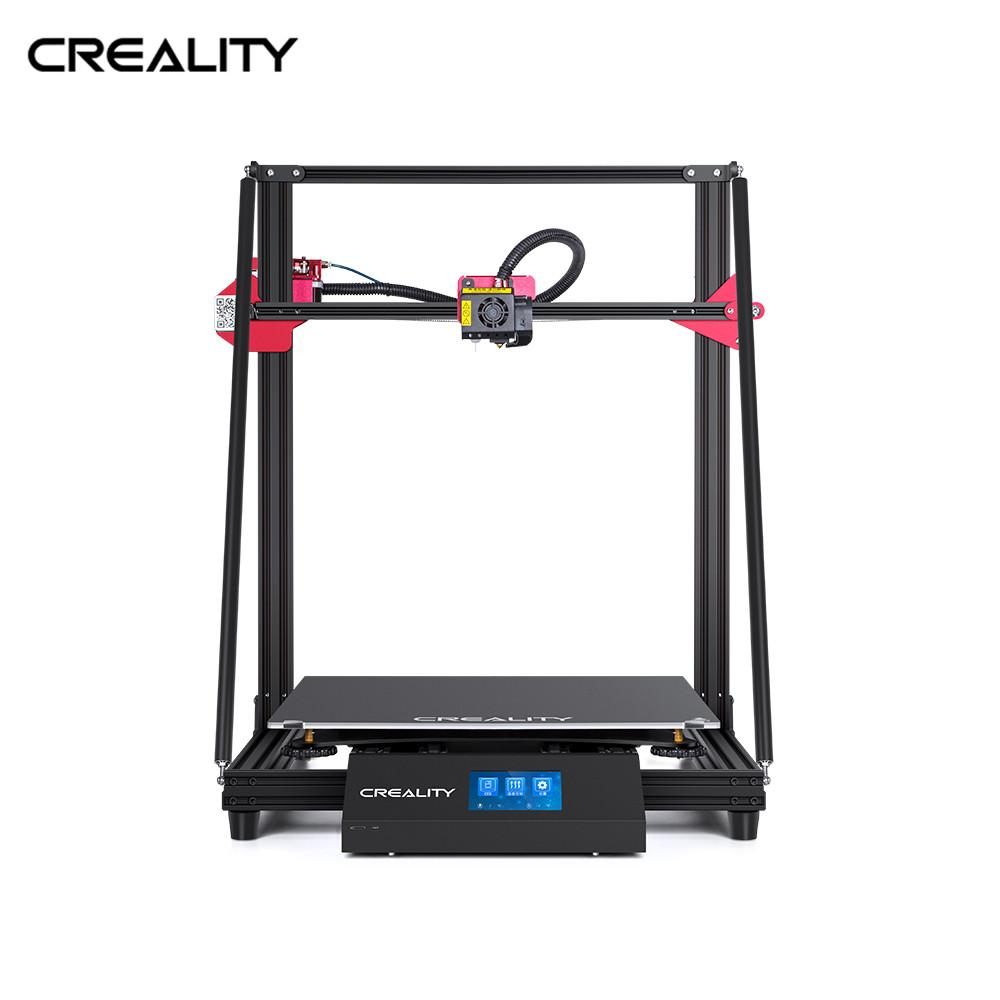 creality-3d-cr10-max-kopen