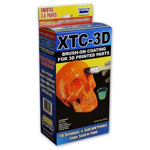 xtc-3d epoxy coating kopen
