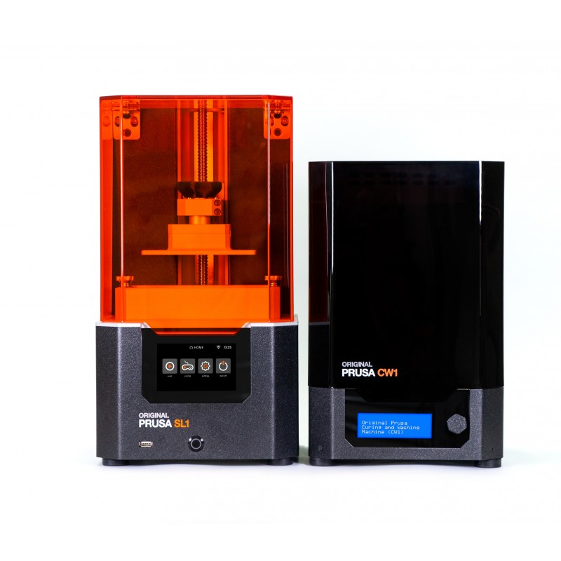 1569254580_original-prusa-sl1-3d-printer-curing-and-washing-bundel