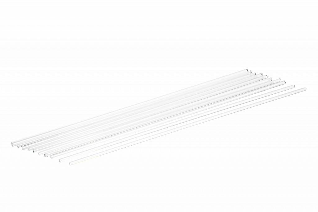 ultimaker-cleaning-filament kopen