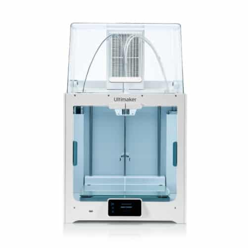 ultimaker s5 airmanager kopen