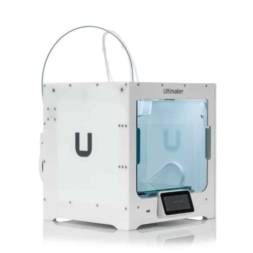 ultimaker-S3-3d-printer