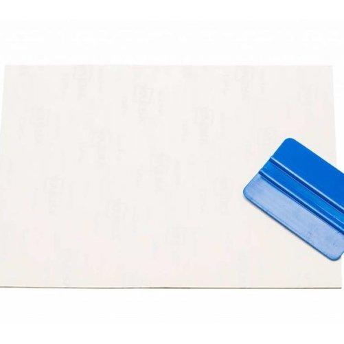 ultimaker-adhesion-sheets-2197 kopen