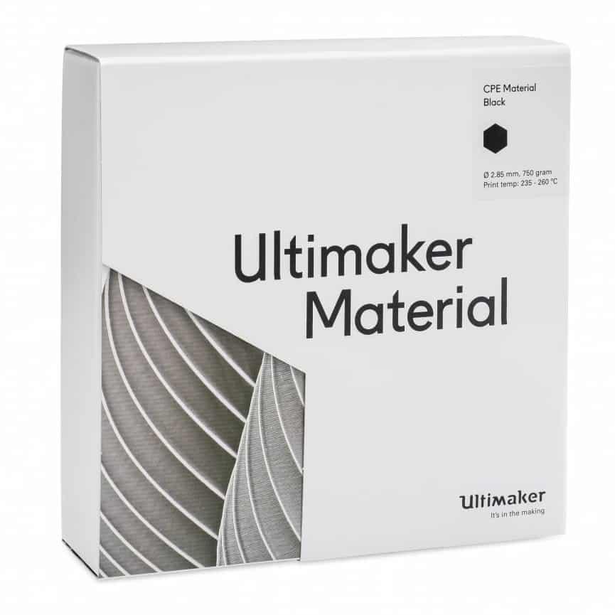 Ultimaker CPE kopen
