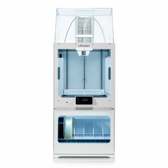 ultimaker S5 pro bundle kopen