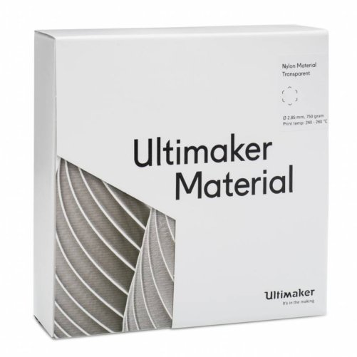 1574628911_UltimakerNylon