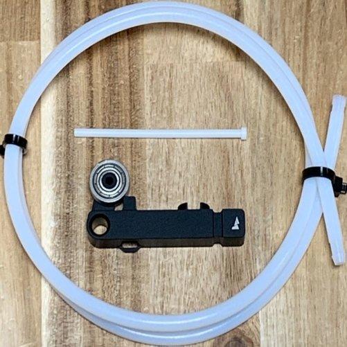 1.75mm Ultimaker Adaptor A
