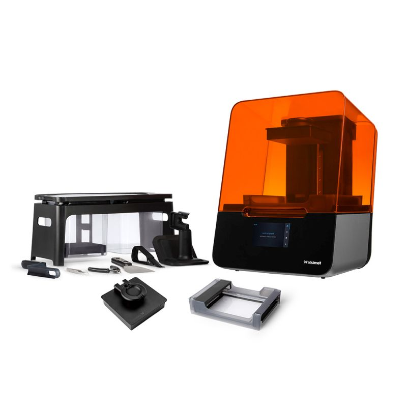 formlabs form 3 basic package kopen
