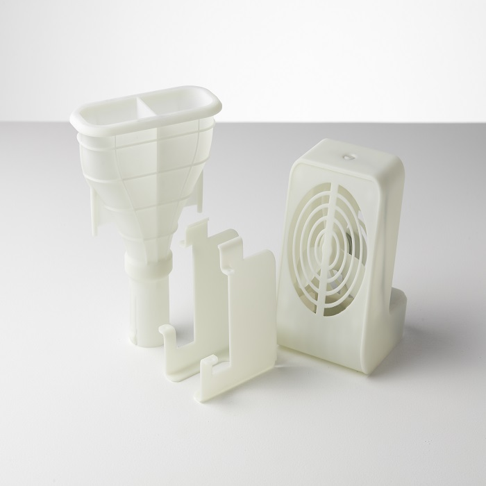 Formlabs Engineering Resin Rigid