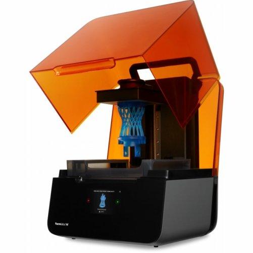 formlabs form 3 SLA printer kopen