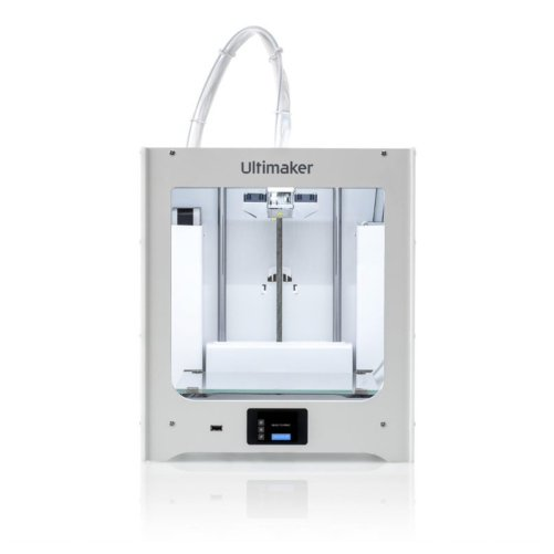 ultimaker 2+ connect kopen